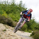 Photo of Andrew IVEY at Hamsterley