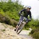 Photo of Christopher BLYTH at Hamsterley