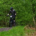 Photo of Cameron WHALLEY at Chopwell Woods