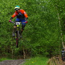 Photo of Aaron SIMPSON at Chopwell