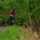 Photo of James WITTS at Chopwell