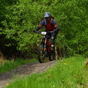 Photo of James GRIFFIN at Chopwell
