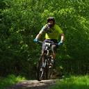Photo of Joe TAYLOR (mas1) at Chopwell Woods