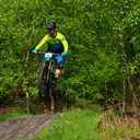 Photo of Dalton BELL at Chopwell Woods