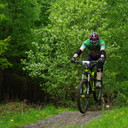 Photo of Gary MCINTYRE at Chopwell Woods