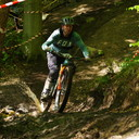 Photo of Stephen NEWLAND at Chopwell Woods