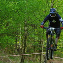Photo of Nick PEARSE at Chopwell