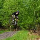 Photo of Rider 24 at Chopwell