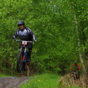 Photo of Paul FLETCHER (1) at Chopwell Woods
