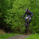 Photo of Richard VERDEN at Chopwell