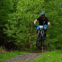 Photo of Ross MACALISTER at Chopwell