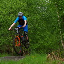 Photo of Tom MELLOWS at Chopwell