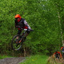 Photo of Steven LAIDLAW at Chopwell Woods