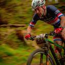 Photo of Timothy DAVIES at Glentress