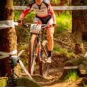Photo of Verity APPLEYARD at Glentress