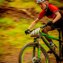 Photo of Reuben OAKLEY at Glentress
