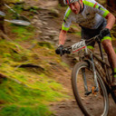 Photo of Andy JONES (vet) at Glentress