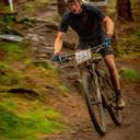 Photo of Chris BUCHAN at Glentress
