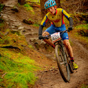 Photo of Ethan CUERDEN at Glentress