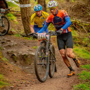 Photo of Nigel GREGORY at Glentress