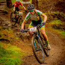 Photo of Caoimhe MAY at Glentress