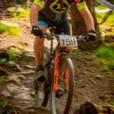 Photo of Dave WADSWORTH at Glentress