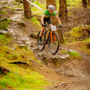 Photo of Max WALLING at Glentress