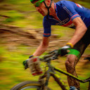Photo of Paul OLDHAM at Glentress