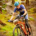 Photo of Ben CHILTON at Glentress