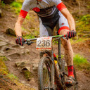 Photo of Giles DUMONT at Glentress