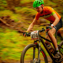 Photo of Joe THORP at Glentress