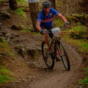 Photo of Peter HARRIS at Glentress