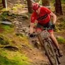 Photo of Roger FOWKES at Glentress