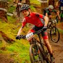 Photo of Matthew MACKENZIE (yth) at Glentress