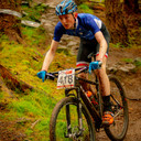 Photo of Tom TAYLOR (yth) at Glentress