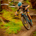 Photo of Griff LEWIS at Glentress