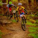 Photo of Adam TATTERSALL at Glentress