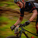Photo of Bruce ROLLINSON at Glentress