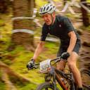 Photo of Steve WHITEHOUSE (svet) at Glentress
