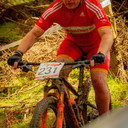 Photo of Paul CRAPPER at Glentress