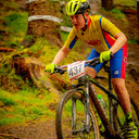 Photo of Ethan GRIMSHAW at Glentress