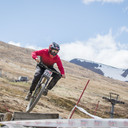 Photo of Scott KENNEDY (exp) at Fort William