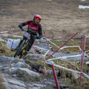 Photo of Mark NEAL (vet2) at Fort William