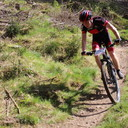 Photo of Luke PEYTON at Glentress