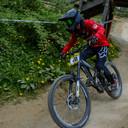 Photo of Jan-Luca RIEXINGER at Winterberg