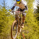 Photo of Petr SIGUT at Fort William
