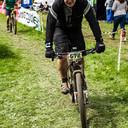 Photo of David WARD (vet) at Hamsterley
