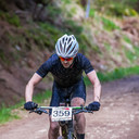 Photo of Andrew LINDLEY at Glentress
