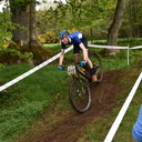 Photo of Tom TAYLOR (juv) at Glentress