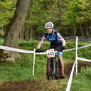 Photo of Rory LAIDLAW at Glentress